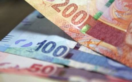 Gauteng Education Department calls for more budget allocation to education