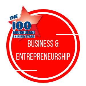 Business & Entrepreneurship (1)