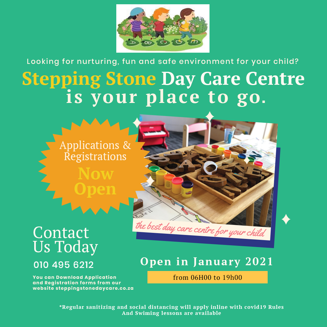 steppingstonedaycare-ad